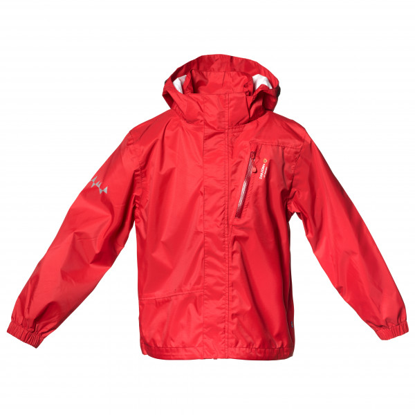 Isbjörn - Light Weight Rain Jacket Kids - Regenjack
