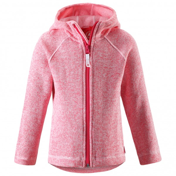 Reima - Kid's Pursi - Fleece jacket