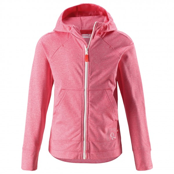 Reima - Kid's Ruori - Fleece jacket