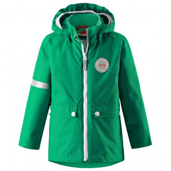 Reima - Kid's Taag - 3-in-1 jacket