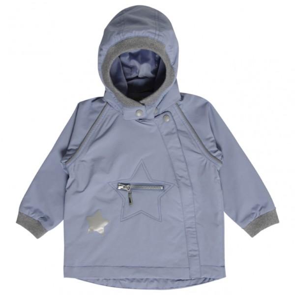 Hust&Claire - Kid's Claire Mini Jacket - Sadetakki