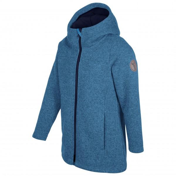 Elkline - Kid's Lüftchen - Frakke