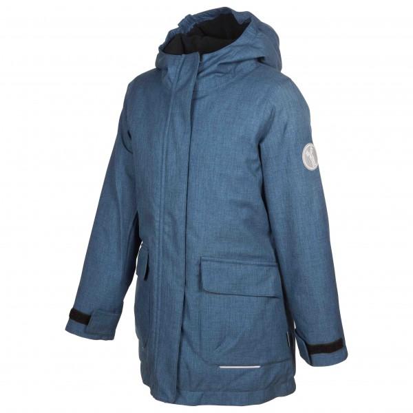 Elkline - Kid's Mädels - Winter jacket
