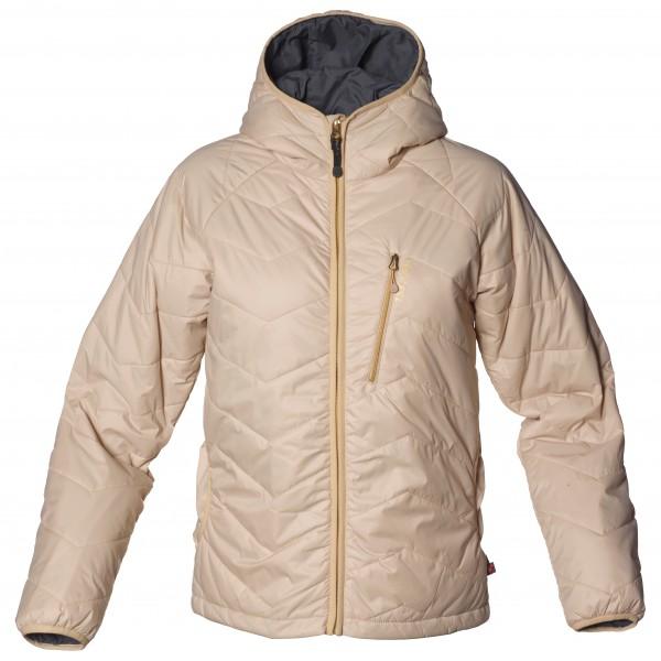 Isbjörn - Junior's Frost Light Weight Jacket - Syntetisk jakke