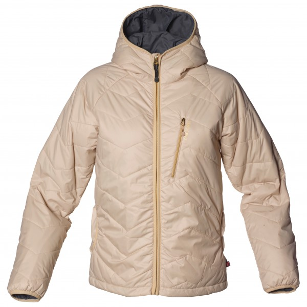 Isbjörn - Junior's Frost Light Weight Jacket - Synthetic jacket
