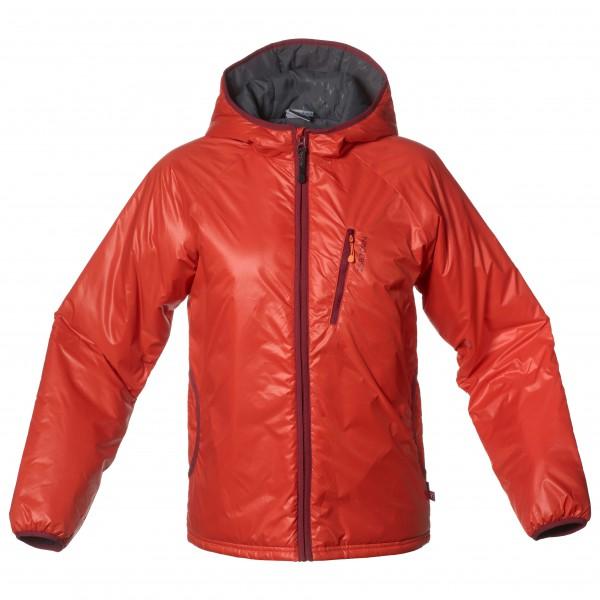 Isbjörn - Junior's Frost Light Weight Jacket - Synthetic jacket
