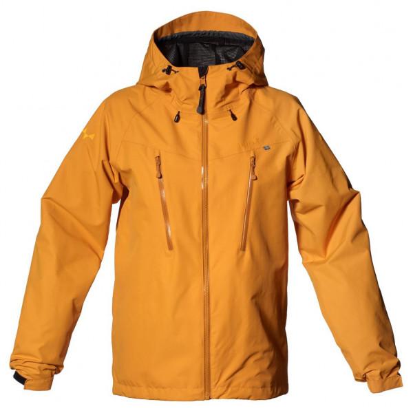 Isbjörn - Kid's Monsune Hard Shell Jacket - Waterproof jacket