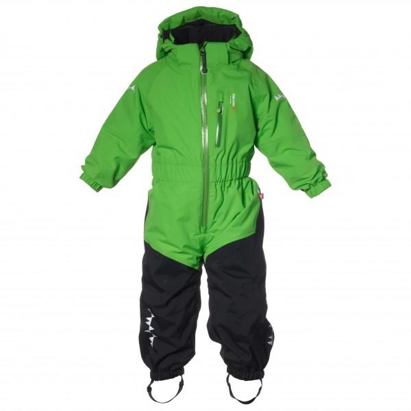 Isbjörn - Kid's Penguin Snowsuit - Combinaison