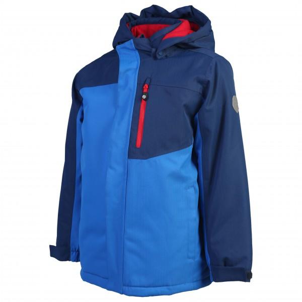 Color Kids - Kid's Knud Padded Ski Jacket - Skidjacka