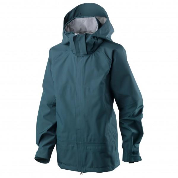 Houdini - Junior Candid Jacket - Waterproof jacket