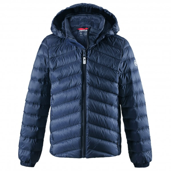 Reima - Kid's Falk Down Jacket - Down jacket