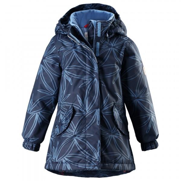 Reima - Kid's Jousi Reimatec Winter Jacket - Vinterjakke