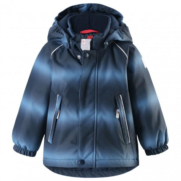 Reima - Kid's Kuusi Reimatec Winter Jacket - Vinterjakke