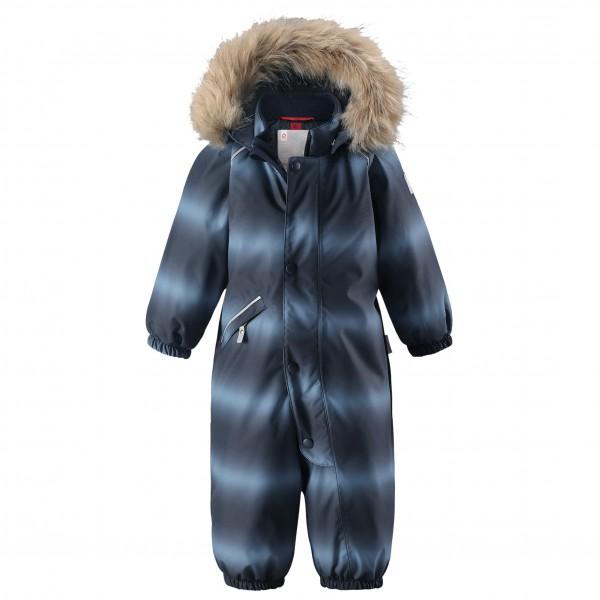 Reima - Kid's Lappi Reimatec Winter Overall - Overall