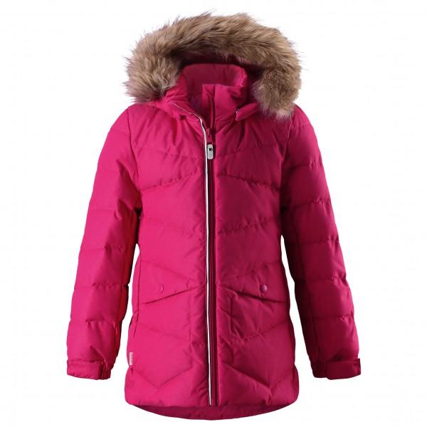 Reima - Kid's Leena Down Jacket - Down jacket