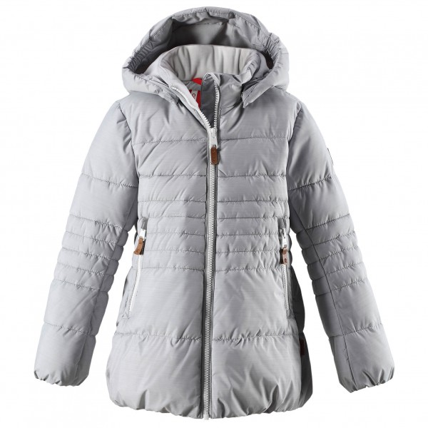 Reima - Kid's Liisa Winter Jacket - Coat