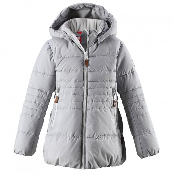 Reima - Kid's Liisa Winter Jacket - Jas