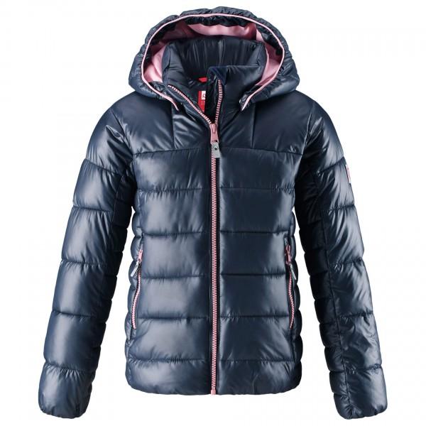 Reima - Kid's Maija Winter Jacket - Vinterjacka