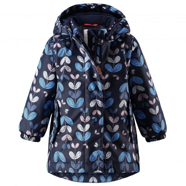 Reima - Kid's Ohra Reimatec Winter Jacket - Winterjack