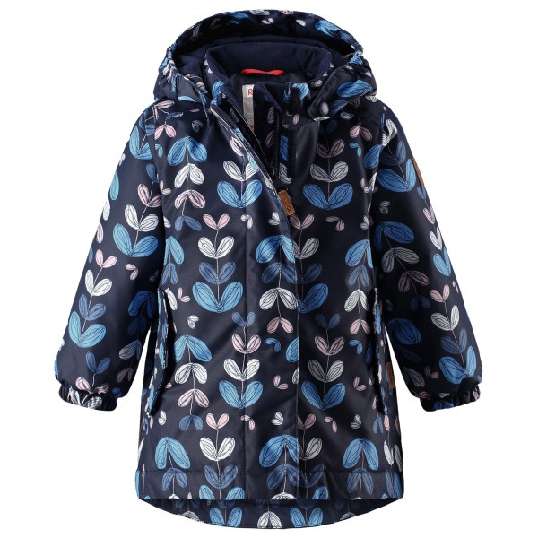 Reima - Kid's Ohra Reimatec Winter Jacket - Winterjacke