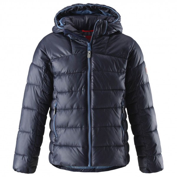 Reima - Kid's Petteri Winter Jacket - Talvitakki