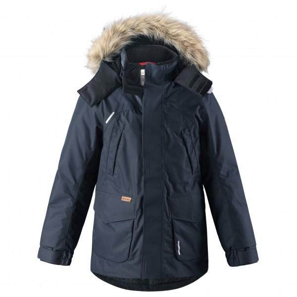 Reima - Kid's Serkku Reimatec Down Jacket - Down jacket