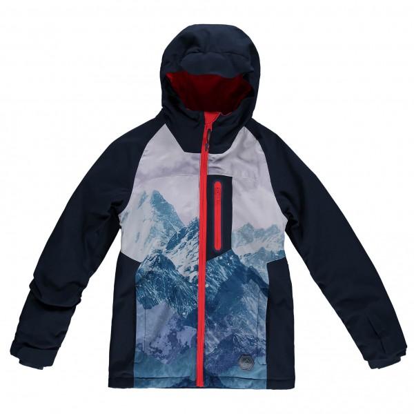 O'Neill - Kid's Junior Jones Jacket - Ski jacket