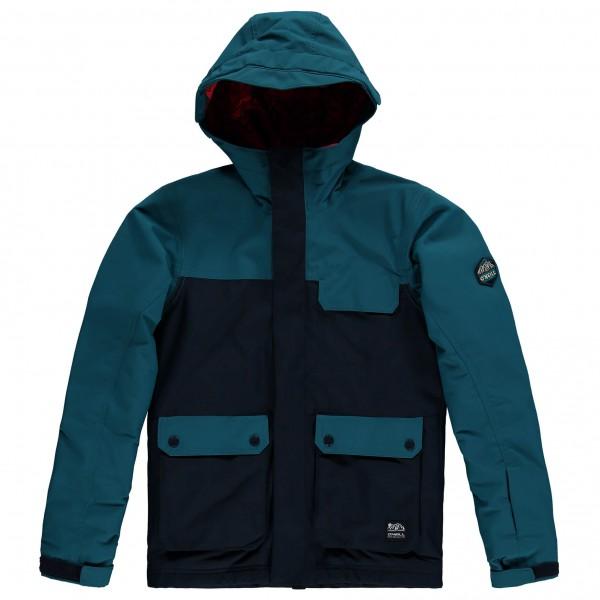 O'Neill - Kid's Hawking Jacket - Ski-jas