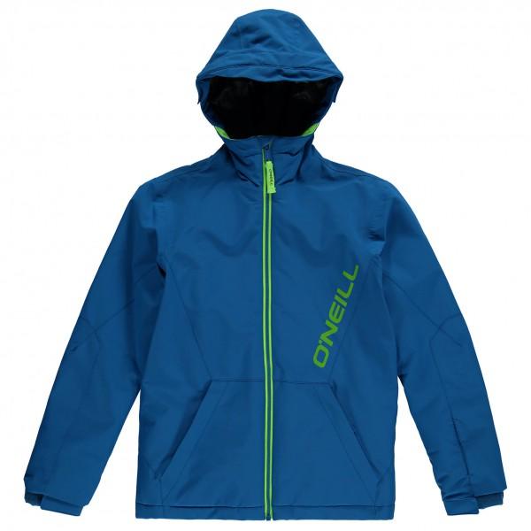 O'Neill - Kid's Flux Jacket - Skijakke
