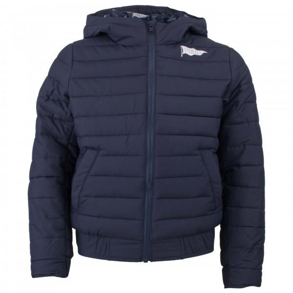 O'Neill - Kid's 1952 Bomber Jacket - Synthetic jacket
