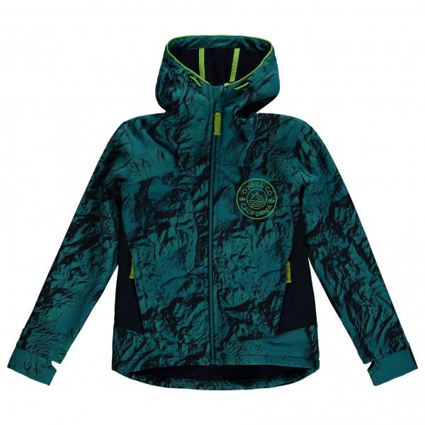 O'Neill - Kid's Active Softshell - Softshell jacket