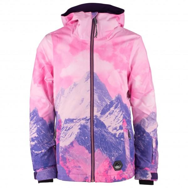 O'Neill - Girl's Junior Jones Jacket - Ski jacket