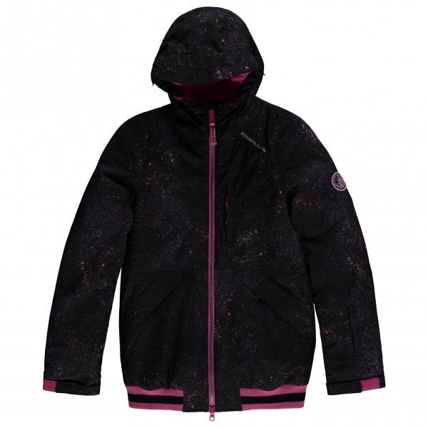 O'Neill - Girl's Gloss Jacket - Skidjacka
