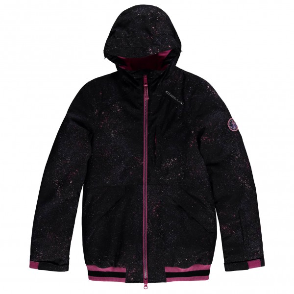 O'Neill - Girl's Gloss Jacket - Skijacke