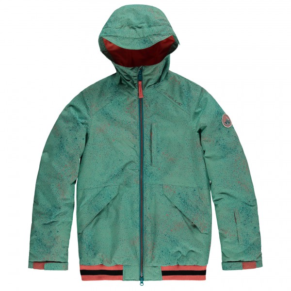 O'Neill - Girl's Gloss Jacket - Skijack