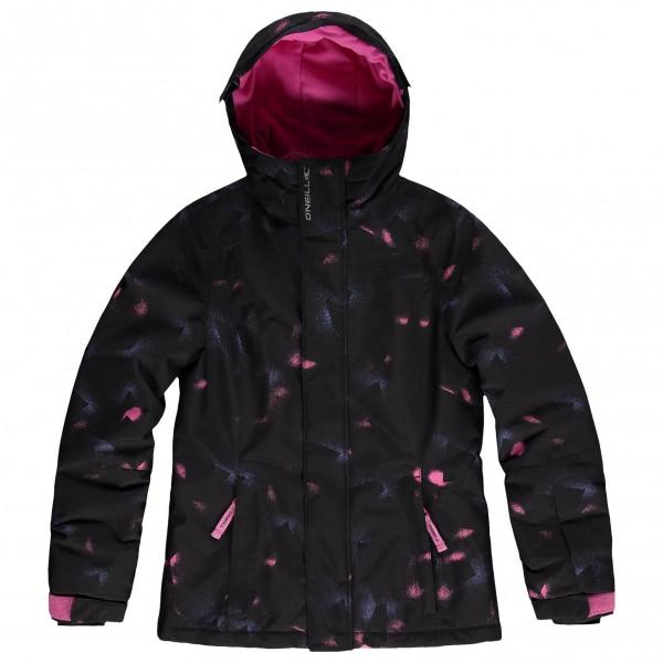 O'Neill - Girl's Dazzle Jacket - Skijacke