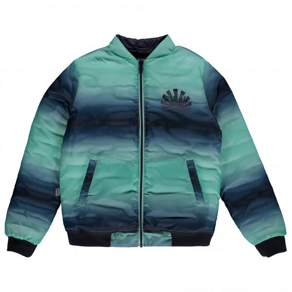 O'Neill - Kid's Tahoe Reversible Bomber - Synthetic jacket
