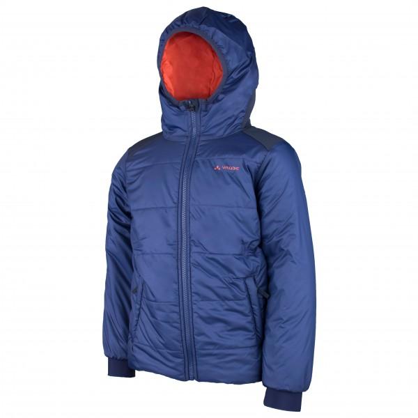 Vaude - Kid's Greenfinch Jacket Boys - Winterjacke