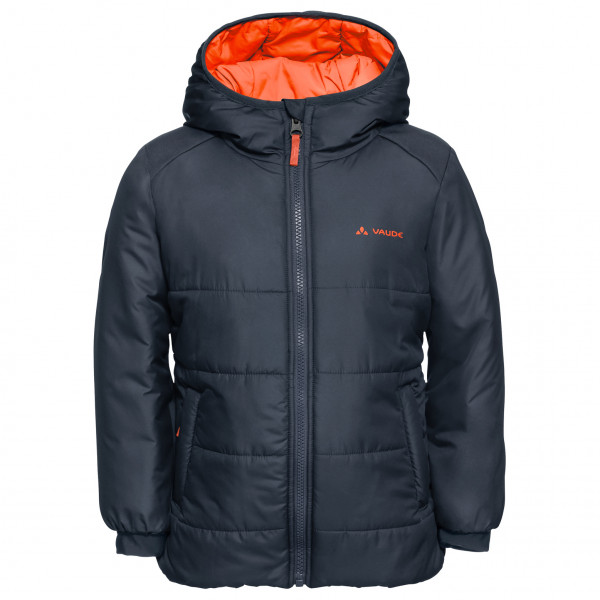 Vaude - Kid's Greenfinch Jacket Boys - Winter jacket