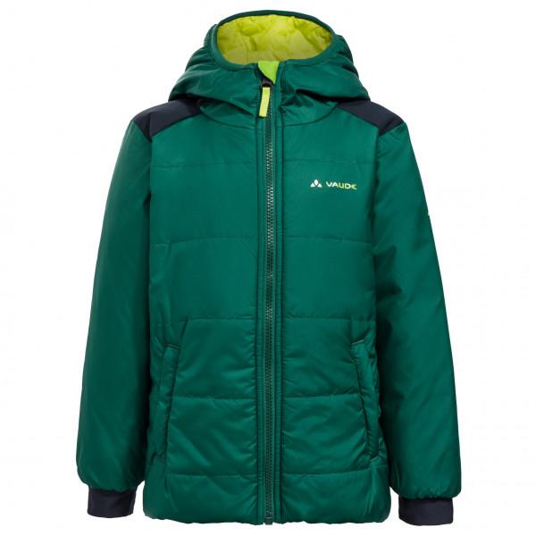Vaude - Kid's Greenfinch Jacket Boys - Chaqueta de invierno
