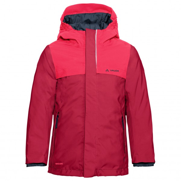 Vaude - Kid's Igmu Jacket Girls - Skijakke