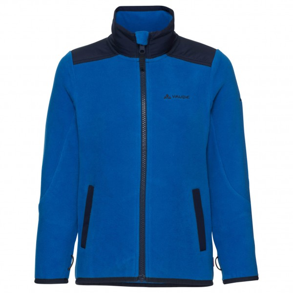 Vaude - Kid's Racoon Fleece Jacket - Veste polaire