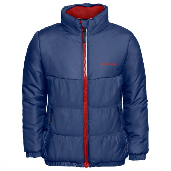 Vaude - Kid's Racoon Insulation Jacket - Chaqueta de fibra sintética