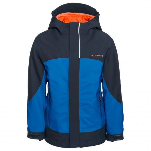 Vaude - Kid's Suricate 3in1 Jacket III - 3-in-1 jacket