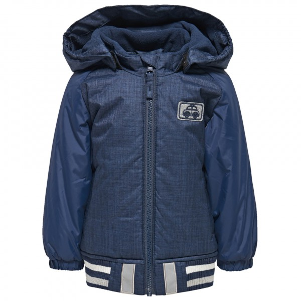 LEGO Wear - Kid's Jaxon 631 Jacket - Vinterjakke