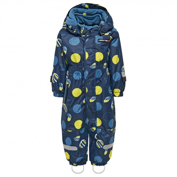LEGO Wear - Kid's Jaxon 771 Snowsuit - Overall
