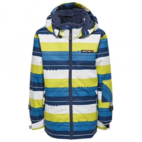 LEGO Wear - Kid's Jazz 775 Jacket - Ski jacket