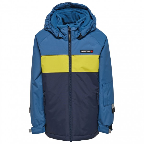 LEGO Wear - Kid's Jazz 776 Jacket - Skijacke