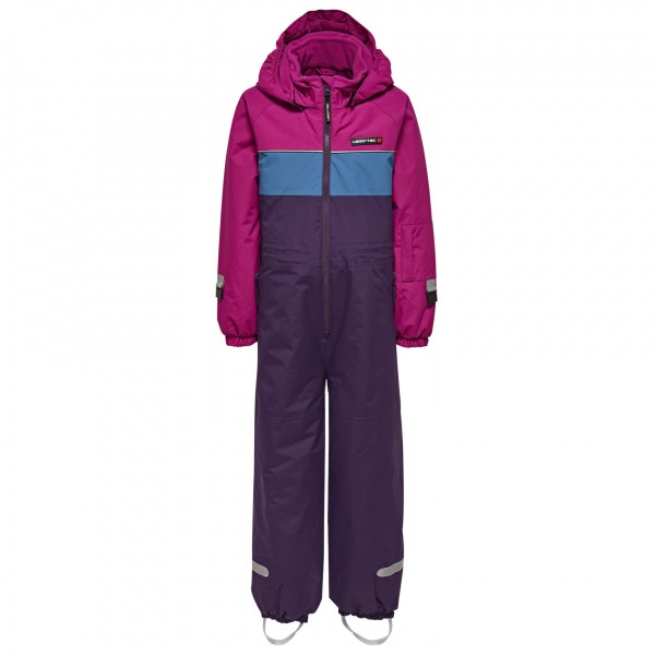 LEGO Wear - Kid's Jazz 777 Snowsuit - Overall