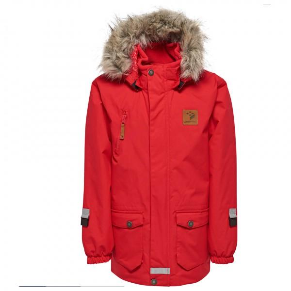 LEGO Wear - Kid's Jazz 783 Jacket - Winter jacket